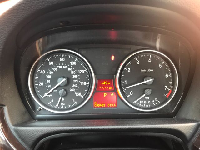 2011 BMW 328i SULEV Leesburg, Virginia 21