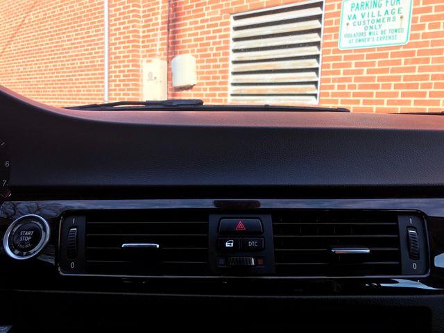 2011 BMW 328i SULEV Leesburg, Virginia 25