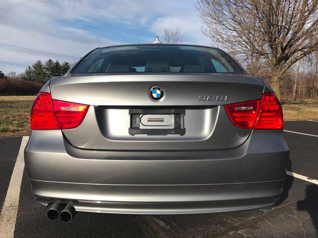 2011 BMW 328i SULEV Leesburg, Virginia 5