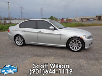 2011 BMW 328i  in  Tennessee