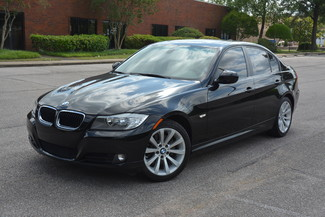 2011 BMW 328i Memphis, Tennessee