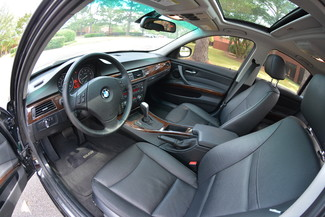 2011 BMW 328i Memphis, Tennessee 13