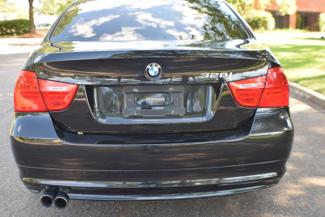 2011 BMW 328i SPORT Memphis, Tennessee 27