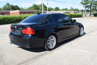2011 BMW 328i SPORT Memphis, Tennessee 24