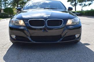 2011 BMW 328i SPORT Memphis, Tennessee 25