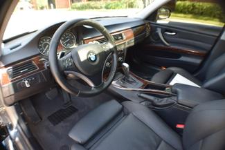 2011 BMW 328i SPORT Memphis, Tennessee 32