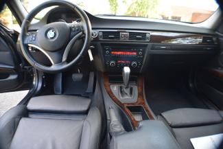 2011 BMW 328i SPORT Memphis, Tennessee 10