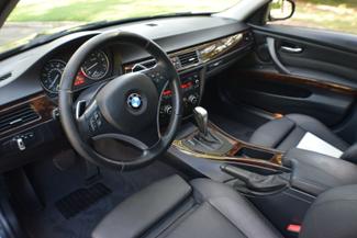 2011 BMW 328i SPORT Memphis, Tennessee 11