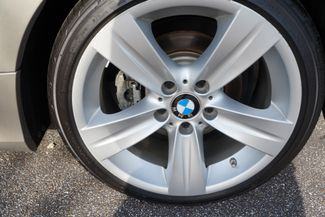 2011 BMW 328i Memphis, Tennessee 41