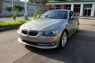 2011 BMW 328i Memphis, Tennessee 26