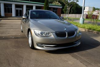 2011 BMW 328i Memphis, Tennessee 28