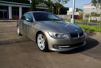 2011 BMW 328i Memphis, Tennessee 29