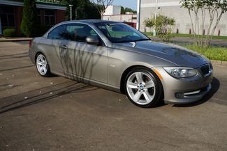 2011 BMW 328i Memphis, Tennessee 30