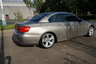 2011 BMW 328i Memphis, Tennessee 31