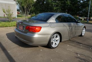2011 BMW 328i Memphis, Tennessee 32
