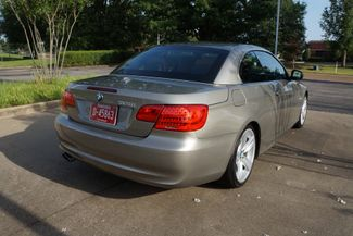 2011 BMW 328i Memphis, Tennessee 33