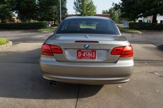 2011 BMW 328i Memphis, Tennessee 34