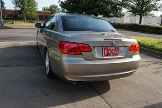 2011 BMW 328i Memphis, Tennessee 35