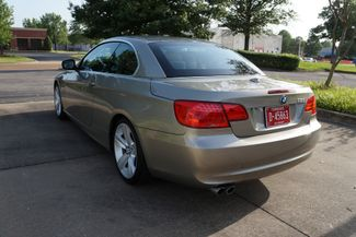 2011 BMW 328i Memphis, Tennessee 36