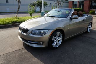 2011 BMW 328i Memphis, Tennessee 37