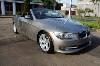 2011 BMW 328i Memphis, Tennessee 38