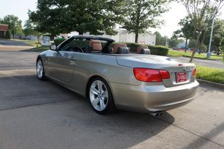 2011 BMW 328i Memphis, Tennessee 39