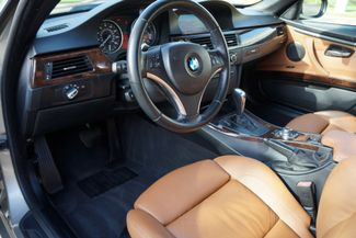 2011 BMW 328i Memphis, Tennessee 12