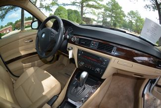 2011 BMW 328i Memphis, Tennessee 16