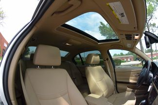 2011 BMW 328i Memphis, Tennessee 19