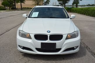 2011 BMW 328i Memphis, Tennessee 4