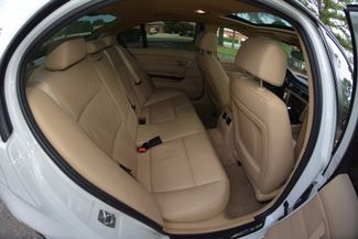 2011 BMW 328i Memphis, Tennessee 21