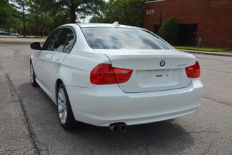 2011 BMW 328i Memphis, Tennessee 8