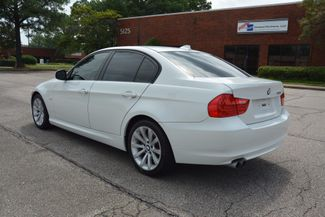 2011 BMW 328i Memphis, Tennessee 9