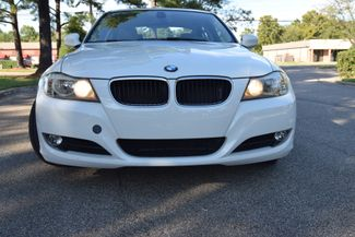 2011 BMW 328i Memphis, Tennessee 10