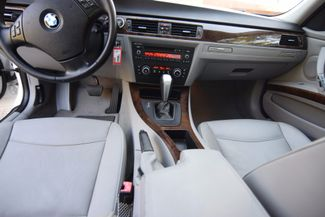 2011 BMW 328i Memphis, Tennessee 15