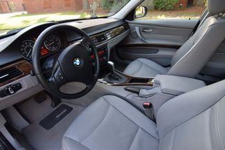 2011 BMW 328i Memphis, Tennessee 18