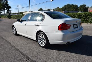 2011 BMW 328i Memphis, Tennessee 6