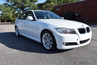 2011 BMW 328i Memphis, Tennessee 1
