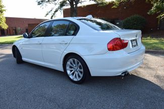 2011 BMW 328i Memphis, Tennessee 20