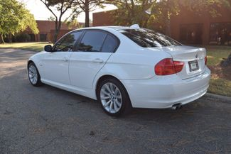 2011 BMW 328i Memphis, Tennessee 27