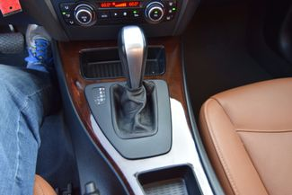 2011 BMW 328i Memphis, Tennessee 24
