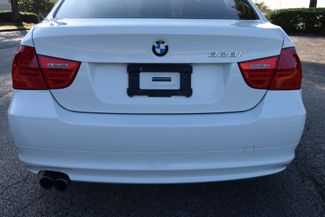 2011 BMW 328i Memphis, Tennessee 25