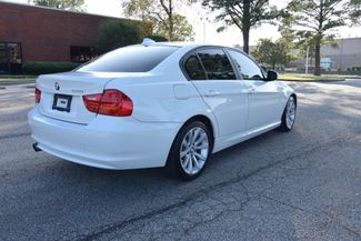 2011 BMW 328i Memphis, Tennessee 7