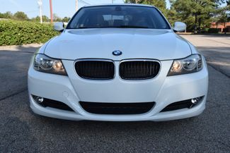 2011 BMW 328i Memphis, Tennessee 17