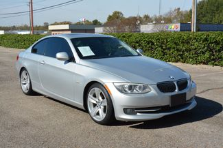2011 BMW 328i Memphis, Tennessee 2