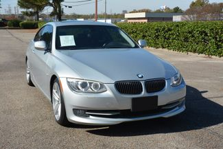 2011 BMW 328i Memphis, Tennessee 3