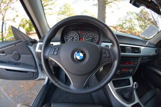 2011 BMW 328i Memphis, Tennessee 11