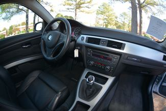 2011 BMW 328i Memphis, Tennessee 14