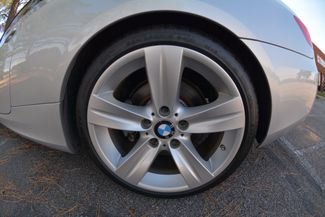 2011 BMW 328i Memphis, Tennessee 23