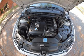 2011 BMW 328i Memphis, Tennessee 22